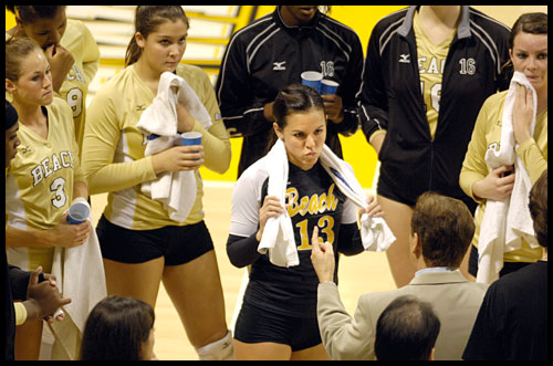 20274-20081129-PS30-LBSU_VOLLEY04-JG.jpg